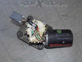 Motorino tergicristalli anteriore Nissan Terrano 2 / Ford Maverick
