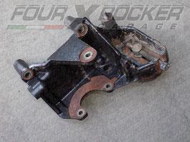 Staffa supporto pompa idroguida Mitsubishi Pajero Pinin 1.8 / 2.0 GDI 3 porte