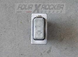 Interruttore pulsante alzacristalli Range Rover Classic - tipo 4