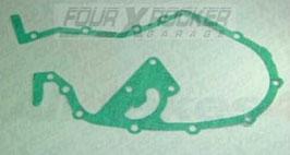 GUARNIZIONE BLOCCO DISTRIBUZIONE LAND ROVER DISCOVERY 1 300tdi / FXR-BMERR4860
