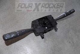 Devioluci deviosgancio Land Rover Discovery 2 td5 2.5td