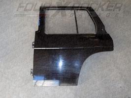 Portiere porta sportelli posteriori DX / SX Nissan Terrano 1' serie 5 porte