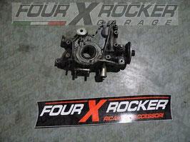 Pompa olio motore Daihatsu Feroza 1.6 16v