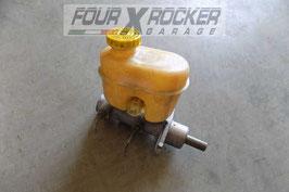 Pompa freni ATE 2125-0400 Jeep Grand Cherokee WJ 4.7 999-04