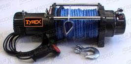 VERRICELLO TYREX 8300 12V 7HP CON CAVO SINTETICO - FXR83007S