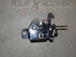 Serratura chiusura Serratura scontro cofano motore Nissan Patrol TR