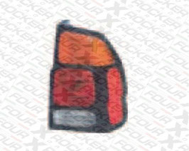 FANALE STOP POSTERIORE DX / SX  MITSUBISHI PAJERO SPORT 99/04