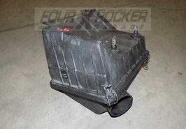 Scatola cassa filtro airbox Land Rover Discovery 1 300tdi