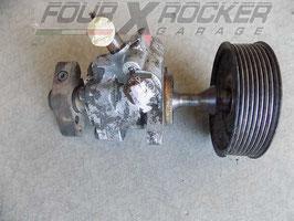 Pompa idroguida Jeep Cherokee XJ 2.5td
