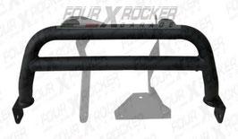 A-BAR PER PARAURTI ORGINALE JEEP RENEGADE / FXR26401