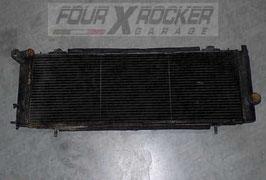 Radiatore Motore Jeep Cherokee XJ 2.5 td 97/01