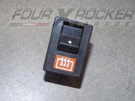 Tasto pulsante interruttore sbrina lunotto Suzuki SJ 1'serie - ts0006