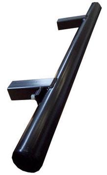 PARAURTI POSTERIORE RANGE ROVER CLASSIC - 04051