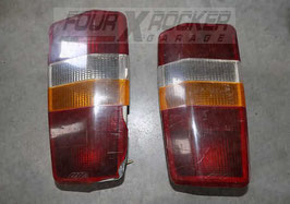 Stop fanale posteriore Land Rover Discovery 1 200tdi