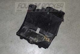 Vano porta batteria Land Rover Discovery 2 Td5