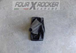 Cuffia cover cambio Nissan Terrano 2 2.7td 97-99