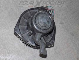 Ventola stufa Nissan Terrano 2 / Ford Maverick