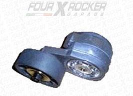 TENDICINGHIA AUTOMATICO POMPA ACQUA LAND ROVER DEFENDER 300TDi /  FXR-BMERR4708