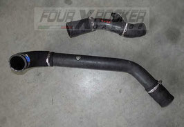 Kit tubi intercooler Land Rover Discovery 1 300tdi