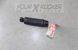 Sensore servofreno 10.6318 - 9025.1 Jeep Grand Cherokee ZJ