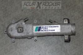 Tubo aspirazione aria monoiniettore Suzuki Vitara 1.6 8v / Tipo 2