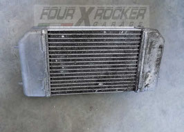 Turbo intercooler Land Rover Discovery 1 200tdi