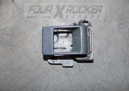 Maniglia apriporta interna portellone posteriore Land Rover Discovery 1 200tdi
