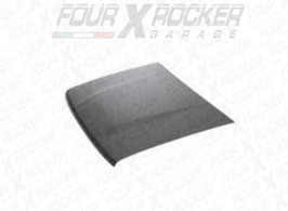 COFANO ANTERIORE TOYOTA HILUX 105 - 110 89/97 / FXR-P26TK