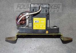 Sensore airbag 47930 VB000 Nissan Patrol GR Y61 2.8td