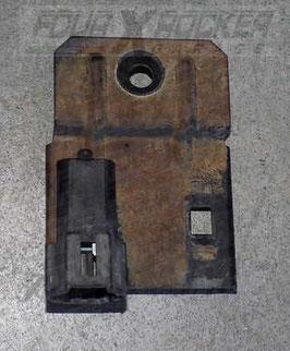 Sensore temperatura esterna Nissan Patrol GR Y61