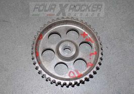 Puleggia pompa gasolio meccanica Jeep Cherokee XJ 2.1TD