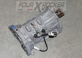 Carter cambio parte superiore Suzuki Vitara 1.6 8v
