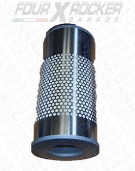 FILTRO ARIA LAND ROVER DEFENDER 300Tdi  /   FXR-BMESR2623