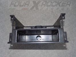 Vano cassetto portaoggetti centrale Suzuki Vitara 97-98
