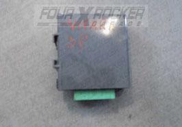 Centralina chiusura centralizzata  POWER DOOR LOCK 38700-60B00 051500-2070 12v Suzuki Vitara 1.6 i.e 8V