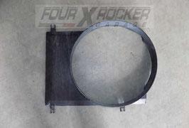 Convogliatore radiatore Suzuki Vitara 1.6 8v - 1.6 16v