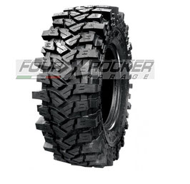 GOMME PNEUMATICI  COUGAR 4X4 235/75 R15 - tipo MAXXIS