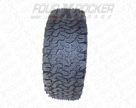 GOMME PNEUMATICI COUGAR 4X4 235/75 R15 - tipo ALL TERRAIN