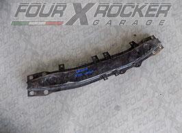 Traversa cambio Hyundai Galloper