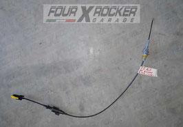 Cavo filo selettore blocchetto accensione - leva cambio Jeep Grand Cherokee WJ 4.7