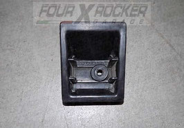 Fermo battuta stop pedale acceleratore 18155 13E0 67368-01G00 Nissan King Cab D21