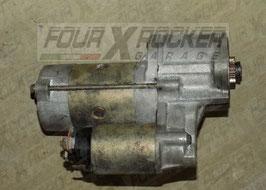 Motorino avviamento M2T74171 12v Pajero L200 Galloper 2.5td