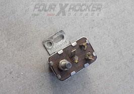 Relè starter solenoide motorino avviamento 8953004798 Jeep Cherokee XJ 2.1 84-96