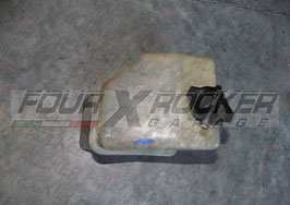 Vaschetta recupero radiatore DR5 1.6 16v dal 2007 al 07/2014