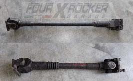 Albero di trasmissione corpo fino Suzuki SJ410
