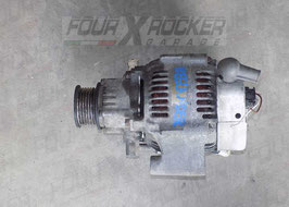 Alternatore Land Rover Freelander 2.0 diesel 97/01