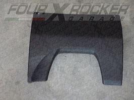 Cover sotto volante Mitsubishi Pajero Pinin