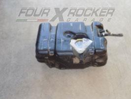 Serbatoio Carburante Jeep Grand Cherokee ZJ 2.5 td VM