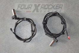 Sensori ABS posteriori Jeep Grand Cherokee ZJ 4.0 (cambio automatico)