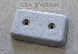 Tappo cover coperchio posteriore SX 8955003569 Jeep Cheroke XJ 84-96